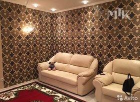 Продажа 2-комнатной квартиры, Ставропольский край, Ставрополь, улица Маяковского, фото №5