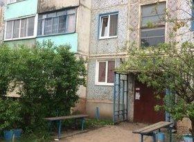 Продажа 4-комнатной квартиры, Тульская обл., Щёкино, Новая улица, фото №1