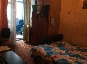 Продажа 4-комнатной квартиры, Тульская обл., Щёкино, Новая улица, фото №2