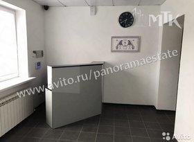 Аренда 4-комнатной квартиры, Самарская обл., Самара, 1-я просека, фото №5