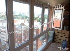 Аренда 3-комнатной квартиры, Самарская обл., Самара, Самарская улица, 33, фото №3
