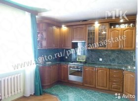 Аренда 3-комнатной квартиры, Самарская обл., Самара, Самарская улица, 33, фото №5