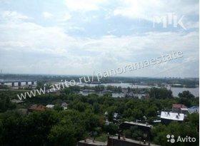 Аренда 3-комнатной квартиры, Самарская обл., Самара, Самарская улица, 33, фото №6