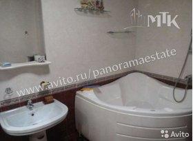 Аренда 3-комнатной квартиры, Самарская обл., Самара, Самарская улица, 33, фото №7