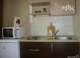 Аренда 2-комнатной квартиры, Алтайский край, Барнаул, проспект Ленина, 47А, фото №1