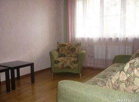 Аренда 2-комнатной квартиры, Алтайский край, Барнаул, проспект Ленина, 47А, фото №2