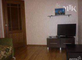 Аренда 2-комнатной квартиры, Алтайский край, Барнаул, проспект Ленина, 47А, фото №3