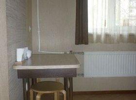 Аренда 2-комнатной квартиры, Алтайский край, Барнаул, проспект Ленина, 47А, фото №5