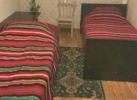 Аренда 2-комнатной квартиры, Мурманская обл., Заполярный, улица Мира, 10, фото №2