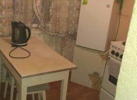 Аренда 2-комнатной квартиры, Мурманская обл., Заполярный, улица Мира, 10, фото №4