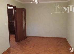 Продажа 2-комнатной квартиры, Ставропольский край, Невинномысск, улица Гагарина, 110, фото №1