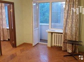 Продажа 2-комнатной квартиры, Ставропольский край, Невинномысск, улица Гагарина, 110, фото №2