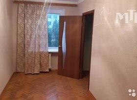 Продажа 2-комнатной квартиры, Ставропольский край, Невинномысск, улица Гагарина, 110, фото №3