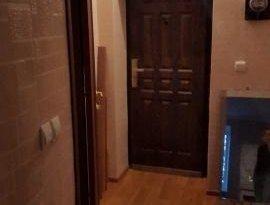 Продажа 2-комнатной квартиры, Ставропольский край, Невинномысск, улица Гагарина, 110, фото №4
