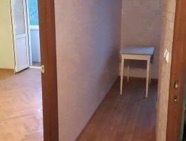 Продажа 2-комнатной квартиры, Ставропольский край, Невинномысск, улица Гагарина, 110, фото №5