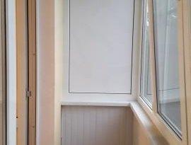 Продажа 2-комнатной квартиры, Ставропольский край, Невинномысск, улица Гагарина, 110, фото №6
