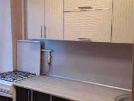 Продажа 2-комнатной квартиры, Ставропольский край, Невинномысск, улица Гагарина, 110, фото №7
