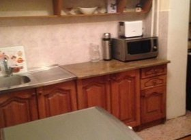 Продажа 4-комнатной квартиры, Дагестан респ., Дербент, улица Шахбазова, фото №3