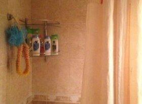 Продажа 4-комнатной квартиры, Дагестан респ., Дербент, улица Шахбазова, фото №4