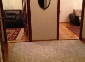Продажа 4-комнатной квартиры, Дагестан респ., Дербент, улица Шахбазова, фото №5