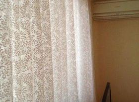 Продажа 4-комнатной квартиры, Дагестан респ., Дербент, улица Шахбазова, фото №6