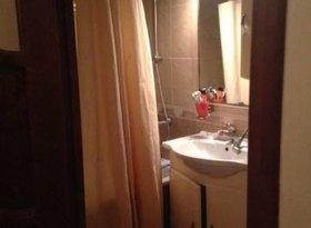 Продажа 4-комнатной квартиры, Дагестан респ., Дербент, улица Шахбазова, фото №7