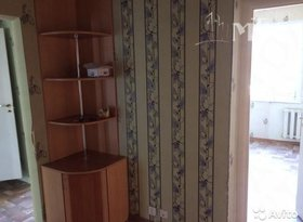 Аренда 3-комнатной квартиры, Липецкая обл., Липецк, улица Катукова, фото №1