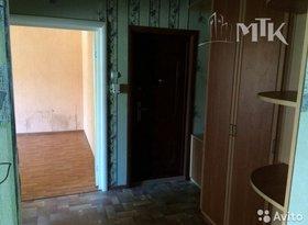 Аренда 3-комнатной квартиры, Липецкая обл., Липецк, улица Катукова, фото №2
