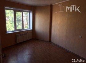 Аренда 3-комнатной квартиры, Липецкая обл., Липецк, улица Катукова, фото №5