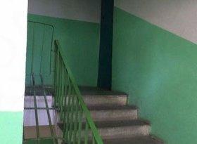 Аренда 3-комнатной квартиры, Липецкая обл., Липецк, улица Катукова, фото №7