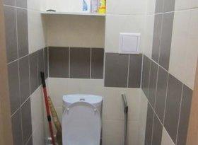 Аренда 2-комнатной квартиры, Марий Эл респ., Волжск, фото №2