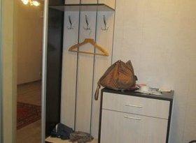Аренда 2-комнатной квартиры, Марий Эл респ., Волжск, фото №3