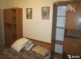 Аренда 2-комнатной квартиры, Марий Эл респ., Волжск, фото №5