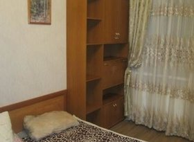 Аренда 2-комнатной квартиры, Марий Эл респ., Волжск, фото №6