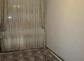 Аренда 2-комнатной квартиры, Марий Эл респ., Волжск, фото №7