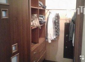 Аренда 3-комнатной квартиры, Самарская обл., Самара, улица Алексея Толстого, 100, фото №4