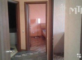 Аренда 3-комнатной квартиры, Самарская обл., Самара, улица Алексея Толстого, 100, фото №7