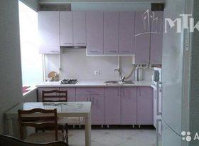 Продажа 1-комнатной квартиры, Вологодская обл., Набережная улица, 37, фото №2