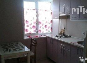 Продажа 1-комнатной квартиры, Вологодская обл., Набережная улица, 37, фото №4