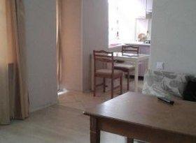 Продажа 1-комнатной квартиры, Вологодская обл., Набережная улица, 37, фото №5