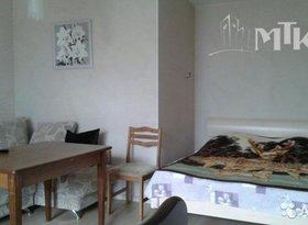 Продажа 1-комнатной квартиры, Вологодская обл., Набережная улица, 37, фото №6