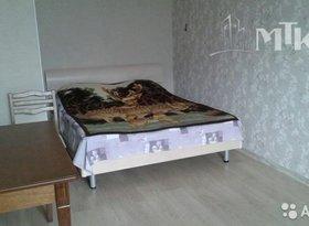 Продажа 1-комнатной квартиры, Вологодская обл., Набережная улица, 37, фото №7