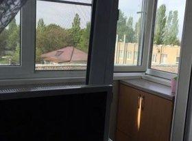 Продажа 2-комнатной квартиры, Ставропольский край, Михайловск, улица Ленина, 21, фото №2