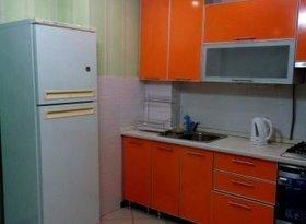Аренда 2-комнатной квартиры, Чувашская  респ., фото №7