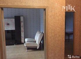Аренда 3-комнатной квартиры, Астраханская обл., Астрахань, Бульварная улица, 2к1, фото №5