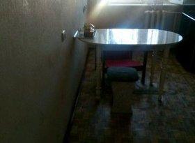 Аренда 3-комнатной квартиры, Тюменская обл., Тобольск, фото №1