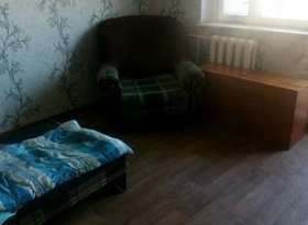 Аренда 3-комнатной квартиры, Тюменская обл., Тобольск, фото №5