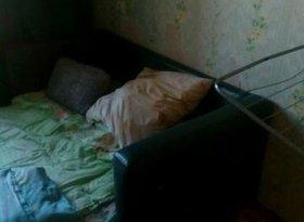 Аренда 3-комнатной квартиры, Тюменская обл., Тобольск, фото №6
