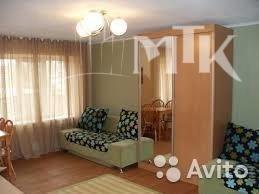 Аренда 2-комнатной квартиры, Мурманская обл., Снежногорск, фото №1