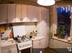 Аренда 2-комнатной квартиры, Мурманская обл., Снежногорск, фото №3